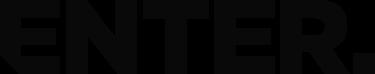Logo ENTER