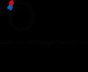 Logo Orde van Octrooigemachtigden