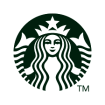 Logo Starbucks Manufacturing EMEA B.V