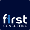 Logo First Consulting