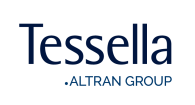 Logo Tessella