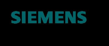 Logo Siemens Nederland N.V.