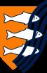 Logo Algemene Inlichtingen- en Veiligheidsdienst