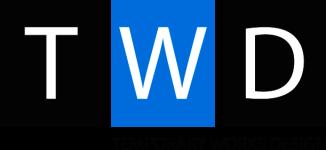 Logo TWD