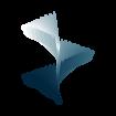 Logo Acernis