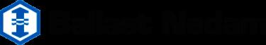 Logo Ballast Nedam