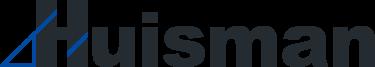 Logo Huisman Equipment