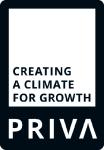 Logo Priva
