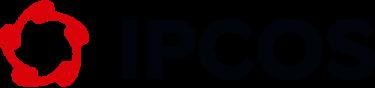 Logo IPCOS