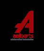 Logo Aalberts NV