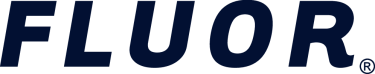 Logo Fluor B.V.