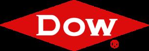 Logo Dow Benelux B.V.