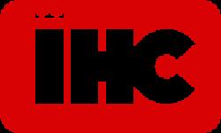 Logo Royal IHC