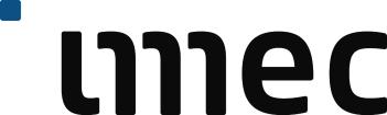 Logo Stichting imec Nederland