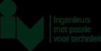 Logo Iv-Groep