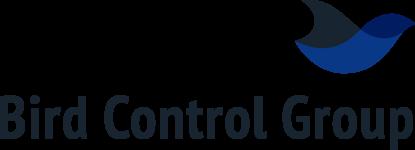 Logo Bird control group
