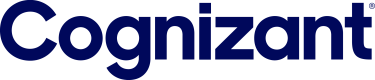 Logo Cognizant Technology Solutions Benelux BV