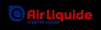 Logo Airliquide