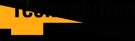 Logo Technolution B.V.
