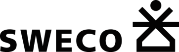 Logo Sweco