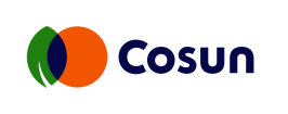 Logo Cosun