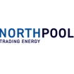Logo Northpool B.V.