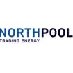 Logo Northpool B.V.