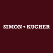 Logo Simon-Kucher & Partners