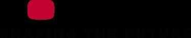 Logo Dockbite