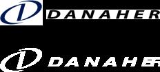 Logo Danaher