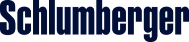 Logo Schlumberger Oilfield UK Plc