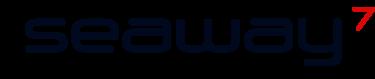 Logo Seaway 7