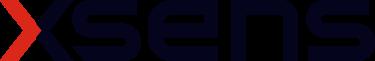 Logo Xsens